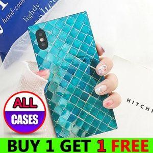 d7c7b189e0d iphone cases destination ! Icases's Closet (@icases) | Poshmark